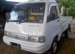 suzuki pickup for sale file carry 1 5 futura jpg wikimedia commons