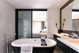 designer hotel top 5 designer boutique hotels in singapore travel