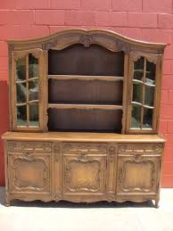 French Antique Bedroom Furniture by 129 Best Antique Furniture Images On Pinterest Antique Furniture