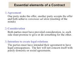 Employment History On Resume Simple Contract Agreement Contract Template 28 40 Great Contract