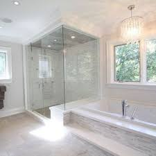 Best 25 Spa Master Bathroom Ideas On Pinterest Towel Warmer