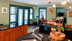 new interior paint color ideas for 2016 a g williams painting