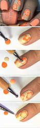 1000 images about uñas paso a paso on pinterest tutorials