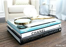 Funny Coffee Tables - coffee tables splendid favorite coffee table books best