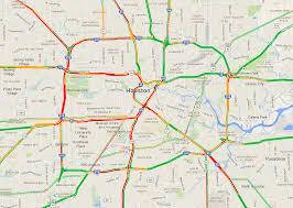 traffic map houston find map usa here maps of united states part 379