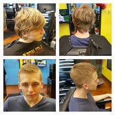 lady jane u0027s haircuts for men clearwater florida home facebook