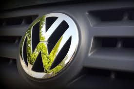 volkswagen dieselgate volkswagen va etendre sa garantie pour les vehicules touches par