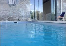 chambre d hote languedoc roussillon avec piscine chambre d hote languedoc roussillon avec piscine 1028803 la