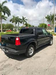 2004 ford explorer sport trac adrenalin ford explorer trac adrenalin in florida for sale used cars on