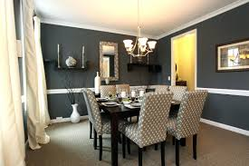 dining room table painting ideas home design