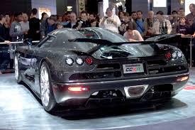 supercar koenigsegg price koenigsegg ccxr