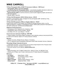top resumes reviews college essays about photography free essays on look both ways