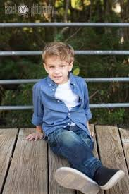 5 year boy child kid photo session photography poses