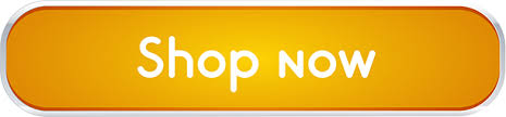 where to buy discounted gift cards cardbazaar gift cards buying selling made easy