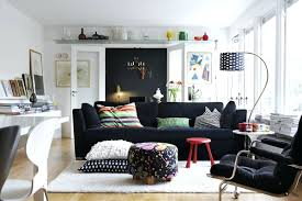 elle decor home decorations decor styles list a list interior designers from