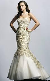 351 best sherri hill images on pinterest sherri hill prom