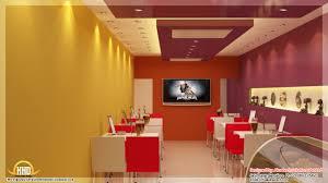 Pizza Restaurant Interior Design Ideas Restaurant Interior Design Ideas