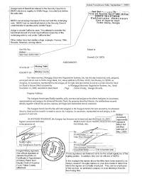 Does Power Of Attorney Need To Be Notarized by Wrongful Foreclosure Training
