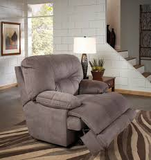 American Casual Living by American Oak And More Furniture Store Montgomery Al 1360 7