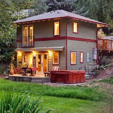 59 Best Small House Images by 59 Best House Images On Pinterest Porches Iowa And Kitchen Ideas