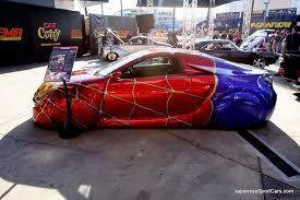 custom 2000 toyota celica 2000 custom toyota celica spider car picture number 573102