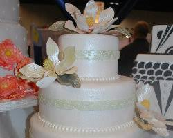 top 10 wedding cake bakeries in houston tx custom cakes