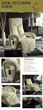 best 25 contemporary recliner chairs ideas on pinterest brown
