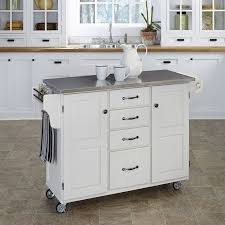 ikea stenstorp kitchen island ikea stenstorp kitchen island kitchen designs