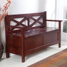 Best Outdoor Storage Bench Unique Indoor Bench With Storage Best 25 Indoor Benches Ideas On
