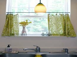 curtains kitchen window ideas lovely curtains kitchen window ideas and best 25 kitchen curtains