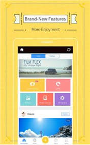 camera360 free apk camera360 free for android version koplayer