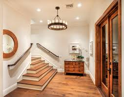 basement design house basement design basement floor plans with stairs in middle