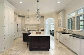 kitchen online kitchen design transitional kitchen cabinets