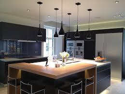 square island kitchen kitchen island lighting design awesome house lighting