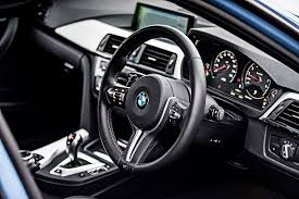 bmw 125i interior bmw m3 2015 term test review by car magazine