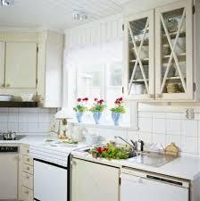 discount kitchen cabinets kansas city rta kitchen cabinets kansas city where to buy inexpensive kitchen