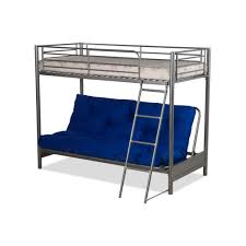 Bunk Bed With Futon Bottom Bedroom Bunk Bed Futon Beautiful Bunk Beds Next Day Select Day
