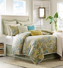 Blue Yellow Comforter Best 25 Yellow Comforter Set Ideas On Pinterest Yellow And Gray