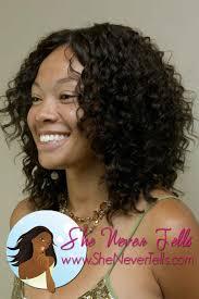 american n wavy hairstyles wet and wavy african american hairstyles