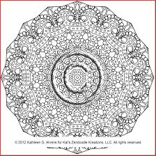 luxury owl coloring sheets resume pdf