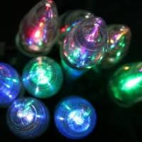 excellent ideas led color changing lights effects led