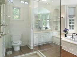 Custom Shower Door Glass Update Your Bathroom With Custom Shower Doors No Limit Glass Florida
