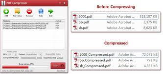 compress pdf below 2mb pdf compressor compress pdf files and reduce pdf file size