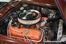 corvette 427 engine 1966 427 corvette original corvette zr1 zora c8 c7 z06 l88 427 c6