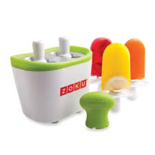 bed bath and beyond ice maker buy small ice makers from bed bath beyond