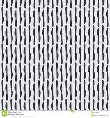 Kitchen Cutlery Knives by Seamless Kitchen Cutlery Knife Pattern Stock Vector Image 54504825