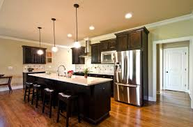 how big is a kitchen island average size kitchen island 100 images granite countertop 6