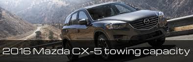 hyundai accent towing capacity mazda cx 5 towing capacity 2018 2019 car release and reviews