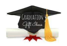 graduate gifts top 5 most practical and creative graduation gifts the field