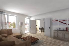 Wohnzimmer Elegant Modern Modern Und Elegant Wohnen In Leipzig